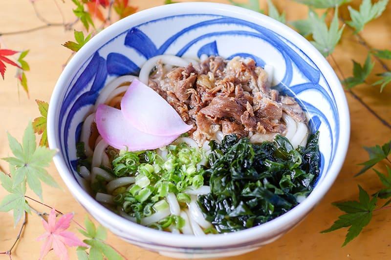 合箩茶_星の湯-お食事|熊本温泉度假组合官方网站(天然温泉Batten之汤